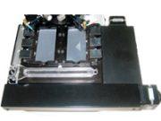 ck3500-img3