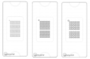 modular template system